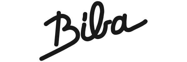 BIBA | La Boutique | Les vêtements les plus tendances de la mode féminine